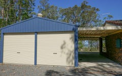 108 Crisp Drive, Ashby Heights NSW