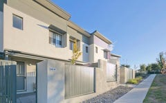 26/86 Henry Kendall Street, Franklin ACT
