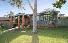 66 James Cook Drive, Kings Langley NSW