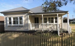 Address available on request, Tatura VIC