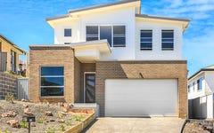 13 Fowler Street, Flinders NSW