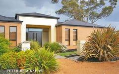 210 Halloran Drive, Jerrabomberra NSW