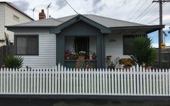 9/Petrel Street, Geelong West VIC
