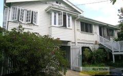 48 Woodville Street, Hendra QLD