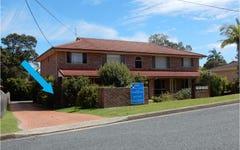 2/31 Wybalena Crescent, Toormina NSW