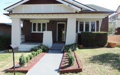 62 Addison Street, Bannaby NSW