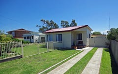 103 Prince Edward Avenue, Culburra Beach NSW