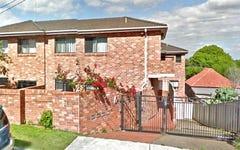 52 Ferguson Street, Maroubra NSW
