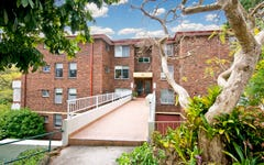 1/42 View Street, Chatswood NSW