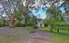 14 Wandella Avenue, Northmead NSW