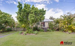 11 Mary Street, Amamoor QLD
