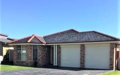 26 Almondbark Rd, Worrigee NSW