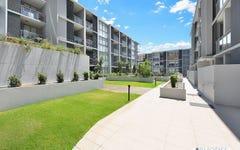 201/38 Shoreline Drive, Rhodes NSW