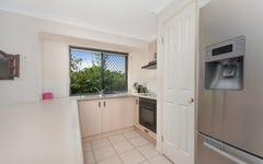5 Ryecroft Place, Richlands QLD