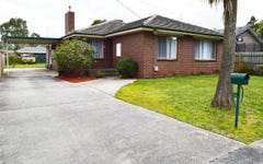 63 O'Connor Road, Knoxfield VIC