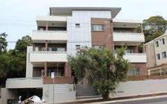6/152-156 Hampden Rd, Artarmon NSW