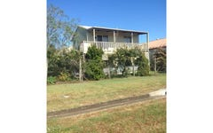 115A Bridge Street, Coraki NSW