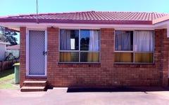 2/10 Barah Street, Rockville QLD