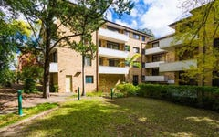 10/147 Smith Street, Summer Hill NSW
