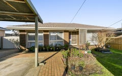 3 Rimbool Road, Mount Duneed VIC