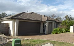 3 Crystalwood Court, Fernvale QLD