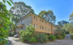 11/1304 Pacific Highway, Turramurra NSW