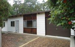 4 Laidley St, Bodalla NSW