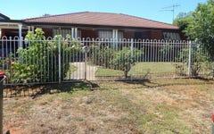 181 Murgah St, Narromine NSW