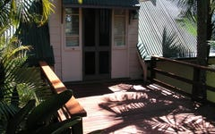 Address available on request, Possum Creek NSW