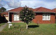 18 Moorefield St, Kogarah NSW