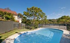 26 Kameruka Road, Northbridge NSW
