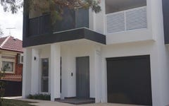 5A Wright Close, Georges Hall NSW