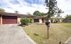 32 Alexander Drive, Highland Park QLD