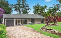 2 Pinyary Close, Kincumber NSW