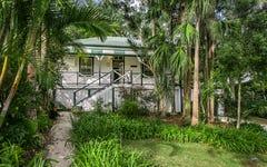 1 Thomas Street, Bangalow NSW