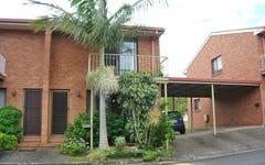 17/22a Kumbari Street, Rochedale South QLD