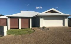 12 Oasis Court, Bundaberg North QLD