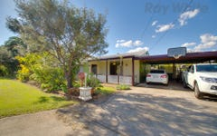 12 Wigmore Street, Willowbank QLD