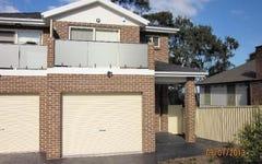 51A Birdsall Ave, Condell Park NSW