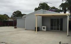 64a Tumbarumba Crescent, Heckenberg NSW