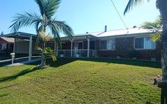 45 REERDEN STREET, Collingwood Park QLD
