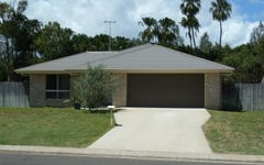 29 Regency Rd, Moore Park Beach QLD