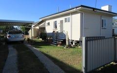 9 Clare St, Millmerran QLD