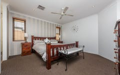 Address available on request, Jindalee WA
