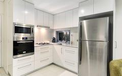 1033/16 Hamilton Place, Bowen Hills QLD