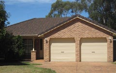 7B Rosewood Close, Nowra NSW
