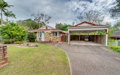 37 McPherson Road, Sinnamon Park QLD