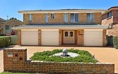 299 Lakedge Avenue, Berkeley Vale NSW