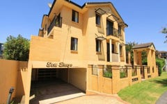 4/13-15 Campbell Street, North Wollongong NSW
