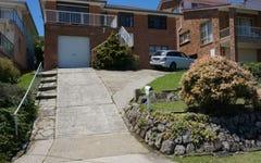 73 Stafford Street, Gerroa NSW